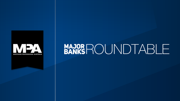 MPA Major Banks Roundtable 2018
