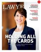 Australasian Lawyer 2.02