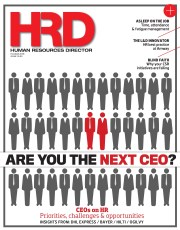 HRD issue 13.03