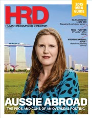 HRD issue 13.04