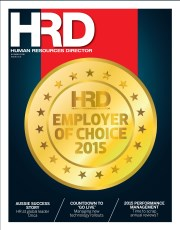 HRD issue 13.05