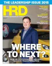 HRD issue 13.06