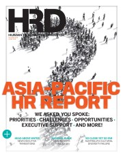 HRD issue 13.08