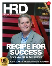HRD issue 13.09