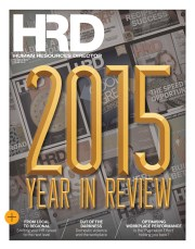 HRD issue 13.12