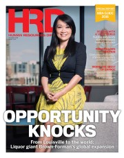 HRD issue 14.04
