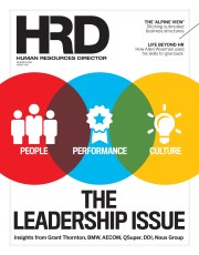 HRD issue 14.06