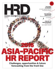 HRD issue 14.08
