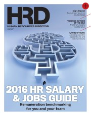 HRD issue 14.09