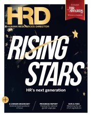 HRD issue 14.10