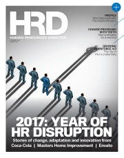 HRD issue 15.01