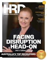 HRD issue 15.02