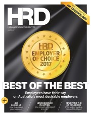 HRD issue 15.05