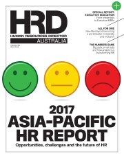 HRD issue 15.08
