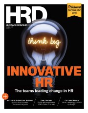 HRD issue 14.03