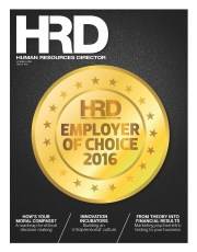 HRD issue 14.05