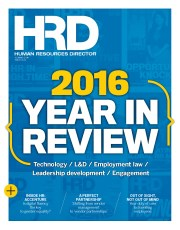HRD issue 14.12