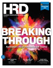 HRD issue 15.03