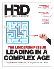 HRD issue 15.06