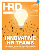 HRD issue 17.01
