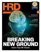 HRD issue 4.02