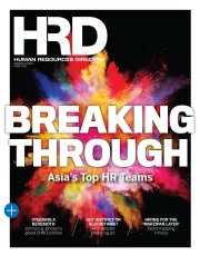 HRD issue 3.02