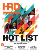 HRD issue 4.01
