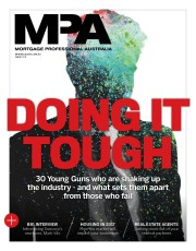 MPA issue 17.02