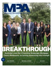 MPA issue 17.06