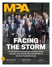 MPA issue 17.07