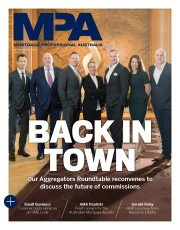 MPA issue 17.10