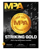 MPA issue 17.12