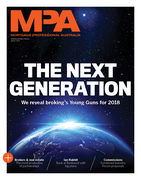 MPA issue 18.01