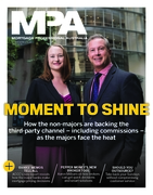 MPA issue 18.04