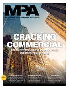 MPA issue 18.05