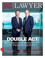 NZ Lawyer issue 7.02