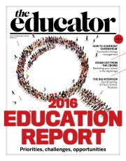 The Educator issue 2.02