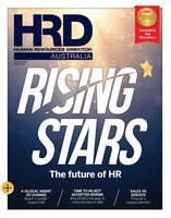 HRD issue 16.03