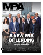 MPA issue 18.12