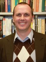 Scott Eacott, Associate professor of educational leadership, UNSW Sydney