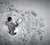 Three critical skills needed to survive HR disruption