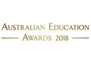 Australian Education Awards