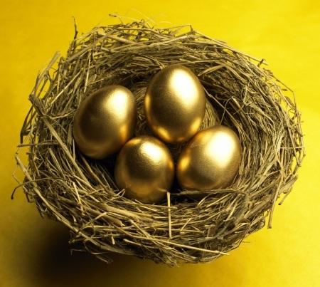 Egg freezing:  pro-equity breakthrough or anti-feminist 'devil's deal'?
