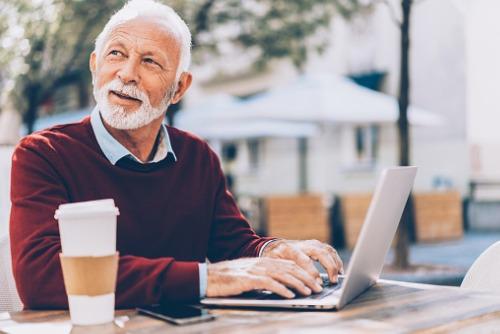 Gauke now more open to raising UK judicial retirement age