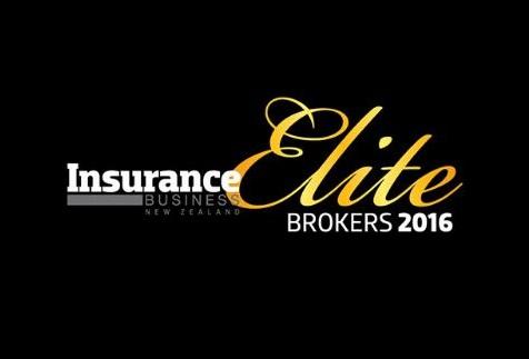 Final week to be named an Elite Broker