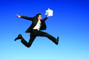 HR faces flight risks in 2014: Study
