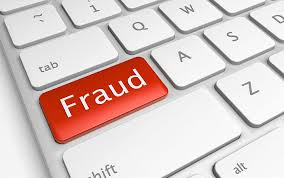 Don't be secretive about fraud detection