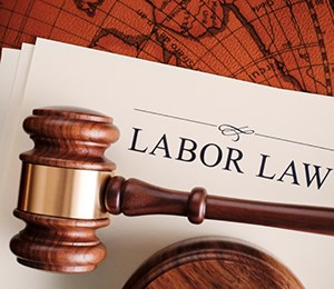 Ask a lawyer: What employment rights do contractors have?