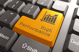 Energising your executive team for high performance