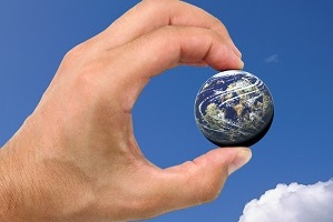 Are your HR initiatives eco-friendly?